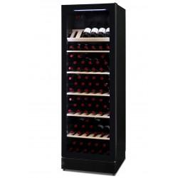 Ekskluzywna szafa chłodniczna na wino WFG185