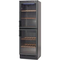 VKG 570 szafa chłodnicza